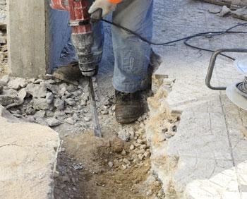 Reparación-Piscinas-Estructurales-Las-Condes-Santiago-1